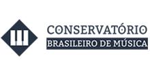 CBM - Conservatório Brasileiro de Música