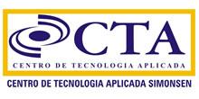 CTA - Centro de Tecnologia Aplicada