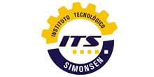 ITS - Instituto Tecnol�gico Simonsen