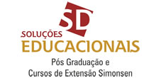 SD - Soluções Educacionais