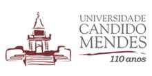 UCAM - Universidade Cândido Mendes