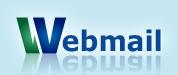 Webmail - E-mail Simonsen